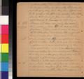 Joseph Trego diary, 1858-1859 - p. 12
