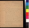 Joseph Trego diary, 1858-1859 - p. 13