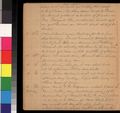 Joseph Trego diary, 1858-1859 - p. 14