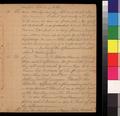 Joseph Trego diary, 1858-1859 - p. 15