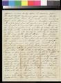 John C. Fremont to Charles Robinson - p. 2