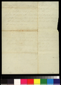 M. S. Cecilia Sherman to Sara Robinson - p. 6