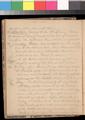 Joseph Trego's diary, 1857-1858 - p. 32
