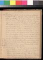 Joseph Trego's diary, 1857-1858 - p. 37