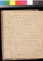 Joseph Trego's diary, 1857-1858 - p. 38