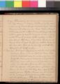 Joseph Trego's diary, 1857-1858 - p. 43