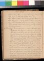 Joseph Trego's diary, 1857-1858 - p. 44