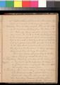 Joseph Trego's diary, 1857-1858 - p. 45