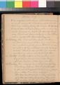 Joseph Trego's diary, 1857-1858 - p. 46