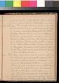 Joseph Trego's diary, 1857-1858 - p. 49