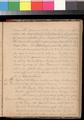 Joseph Trego's diary, 1857-1858 - p. 51