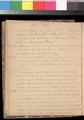 Joseph Trego's diary, 1857-1858 - p. 52