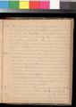 Joseph Trego's diary, 1857-1858 - p. 53