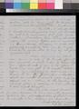 James H. Noteware to James W. Denver - p. 3