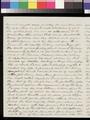 J. Williams to James W. Denver - p. 2