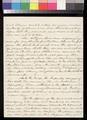 J. Williams to James W. Denver - p. 4