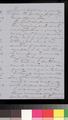 Thomas J. Wood to James W. Denver - p. 3
