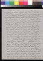 George W. Clarke to Samuel J. Jones - p. 2
