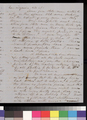 George W. Clarke to Samuel J. Jones - p. 7