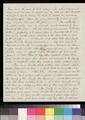 H. P. A. Smith to James W. Denver - p. 2