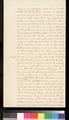 Hugh S. Walsh to James W. Denver - p. 2