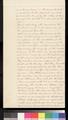 Hugh S. Walsh to James W. Denver - p. 3