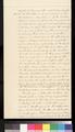Hugh S. Walsh to James W. Denver - p. 4