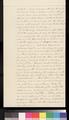 Hugh S. Walsh to James W. Denver - p. 5