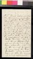 J. D. Webster to James Blood - p. 4