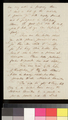 T. W. Higginson to William Hutchinson - p. 2