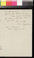 T. W. Higginson to William Hutchinson - p. 3
