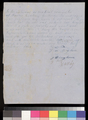 T. W. Higginson to William Hutchinson - p. 5