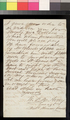 W. F. M. Arny to William Hutchinson - p. 2