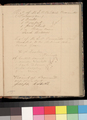 Receipt Book, October-November, 1856 - p. 13