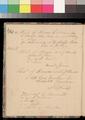 Receipt Book, October-November, 1856 - p. 14