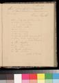 Receipt Book, October-November, 1856 - p. 15