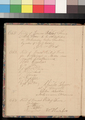 Receipt Book, October-November, 1856 - p. 16