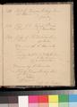 Receipt Book, October-November, 1856 - p. 17