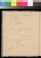 Receipt Book, October-November, 1856 - p. 18