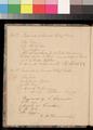 Receipt Book, October-November, 1856 - p. 20