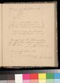Receipt Book, October-November, 1856 - p. 21