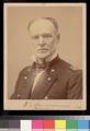 William Tecumseh Sherman