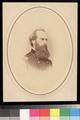 John W. Geary