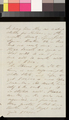 Franklin B. Sanborn to Thomas W. Higginson - p. 3