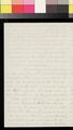 J. A. Davies to Thomas W. Higginson - p. 2