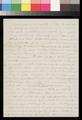 Dunn to Thomas W. Higginson - p. 4