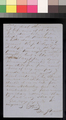 Martin Stowell to Thomas W Higginson - p. 4