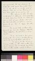 H. B. Hurd to Thomas W. Higginson - p. 2