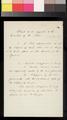 H. B. Hurd to Thomas W. Higginson - p. 4