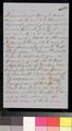 Martin Stowell to Thomas W. Higginson - p. 5